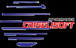criselisoftlogo